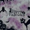 ハロウィンパーティーの楽しみ方やおうちでできるゲームも!