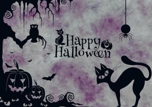 halloween-963122_640