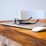 ビジネスメールで見積もり後にお断りする場合の文例やマナー