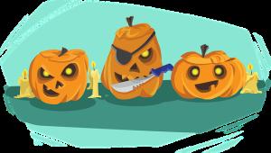 pumpkin-1456919_640