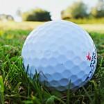 ゴルフについての記事一覧まとめ