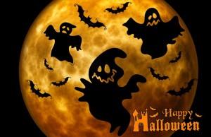 halloween-963082_640