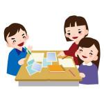 子供の脳を活性化するには?習い事や遊びで効果的なものは?